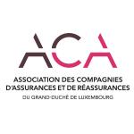 ACA_logo_INDR web